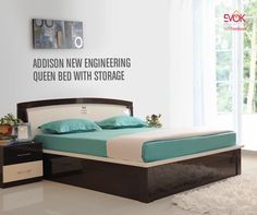 If you have never fallen in love at first sight, You are shopping on the wrong site. Log on to www.evok.in to fall in love.  #EvokHomes #HomeDecor #Furniture