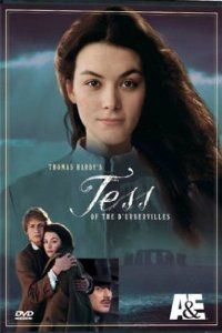 Amazon.com: Tess of the d'Urbervilles: Justine Waddell, Jason Flemyng, Oliver Milburn, John McEnery, Lesley Dunlop, Rosalind Knight, Anthony...