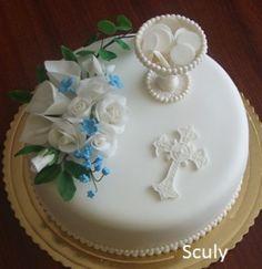 Výsledok vyhľadávania obrázkov pre dopyt torty na krstiny pre chlapca