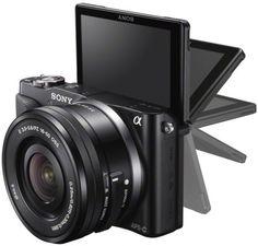 Sony NEX-3N - www.sony.com/gmu