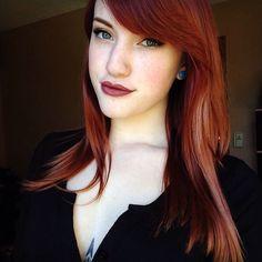 I'm back home which means celebratory selfie! I miss Portland so much but I'll be back soon I promise! xx #suicidegirls #suicidegirlshopeful #hopefulsuicidegirl #sghopeful #hopefulsg #sgh #sg #sgmidwest #girlswithtattoos #tattooedgirl #tattooedbabe #tattoo #girlswithpiercings #piercedgirl #piercedbabe #piercings #altgirl #altmodel #alternativegirl #alternativemodel #inkeddoll #eydis #eydissgh #eydissuicide