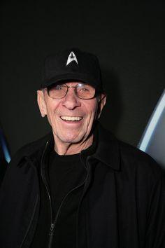 Spock Prime - Bing Images