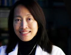 Dr. Susan Lim is known as the first surgeon to complete a successful liver transplant in SE Asia and is a pioneer in robotic surgery and stem cell technology.