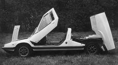 260 Ideeën Over Skoda In 2021 Oldtimers Auto S Auto Slaapkamer