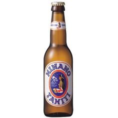 hinano beer - Yahoo Search Results Yahoo Image Search Results