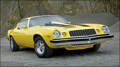 1977 camaro - Google Search My Dream Car, Dream Cars, Chevrolet Camaro 1970, Automobile, Old Muscle Cars, American Classic Cars, Street Bikes, Car Photography, Fast Cars