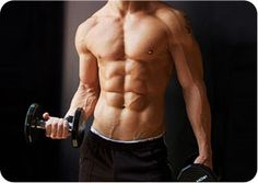 Top 5 Muscle Building Supplements - weightlossandtraining.com/top-5-muscle-building-supplements
