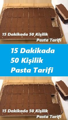 Delicious Cake Recipes, Homemade Cake Recipes, Yummy Cakes, Dessert Recipes, Desserts, Simple Math, Sugar Cravings, Pastry Cake, Turkish Recipes