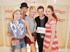 """""""#PromiShoppingQueen - O'zapft is!"""" #heute #Abend bei #VOX › Stars on TV"""
