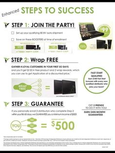 So easy to make $$$$ with this company!!  This is all we do....repeat :).    www.CloseToMagic.com