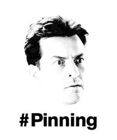 #pinning