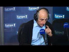 La Politique Bataille : Hollande a laissé la porte ouverte sur le gaz de schiste - http://pouvoirpolitique.com/bataille-hollande-a-laisse-la-porte-ouverte-sur-le-gaz-de-schiste/