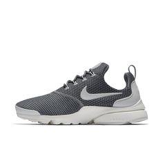 official photos 24de9 1df42 Nike Presto Fly Women s Shoe Size