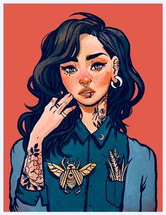 By Jacquelin de Leon.