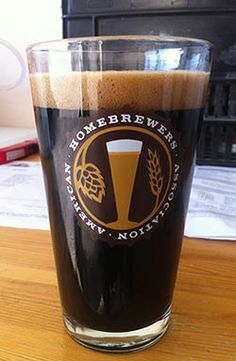 How to Create Your Own Homebrew Recipe - #homebrewing More