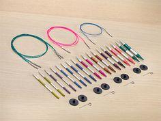 Webs Yarn, Yarn Store, Spinning, Weaving, Knitting, Crochet, Pattern, Hand Spinning, Tricot