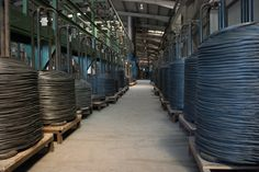 December in Kamaridis Global Wire S. See Photo, Wire, Greece, December, Photos, Google, Black, Products, Greece Country