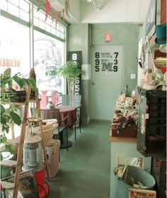 "korea cafe interior ""mercim"". If u interst my pin plz push ""like""& write comment !"