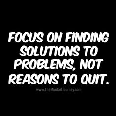 Being positive in a negative situation is not naive, it's leadership. – The Mindset Journey Being positive in a negative situation is not naive, it's leadership. Life Quotes Love, Family Quotes, Happy Quotes, Quotes To Live By, Me Quotes, Motivational Quotes, Funny Quotes, Inspirational Quotes, Naive Quotes