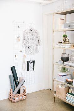 Apartment 34 | VSCO Grid® | VSCO Journal