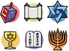Judaism 101 is the place to learn about Jewish beliefs, Jewish law, and other facts about Judaism. Read Judaism 101 articles here at World of Judaica. Menorah, Cultura Judaica, Jewish Beliefs, Jewish Quotes, Reading Projects, Art Projects, Hebrew School, Kiddush Cup, Spiritual Symbols