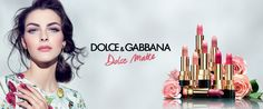 dolce-and-gabbana-dolce-matte-lipstick-rosa-makeup-ad-campaign