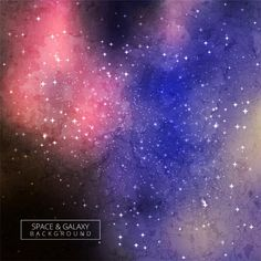 background, abstract, card, star, template, wallpaper, space, colorful, backdrop, decoration, cosmic, galaxy, modern, decorative, glow, universe, shiny