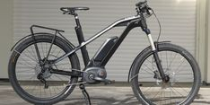 Ako si vybrať a aká je ich cena? Bicycle, Vehicles, Electric Motor, Bicycle Kick, Bicycles, Car, Bike, Bmx, Vehicle