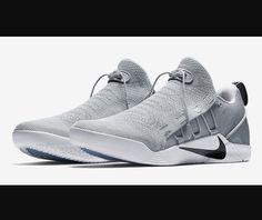 776309e4779 Kobe AD NXT. Paulo Conde · Nikes sneakers