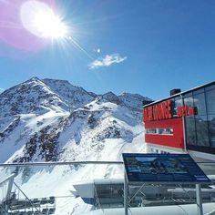 Die Adlerlounge Großglockner Resort im Großglockner Resort KalsMatrei im VR-360º View Osttirol - Dein BergTirol Kals-Am Großglockner Tirol Austria #brunnerimages