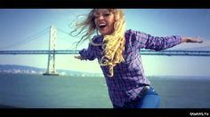 Watch: John Mayer - Something Like Olivia on Genero.tv