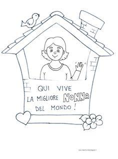 festa+dei+nonni+single+1.jpg (1191×1600)
