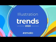 What's the state of illustration design in We look at six key illustration trends with our experts. Simple Illustration, Illustration Styles, Photo Editor Android, Fashion Web Design, New Yorker Covers, Isometric Design, Homepage Design, Web Themes, Web Technology