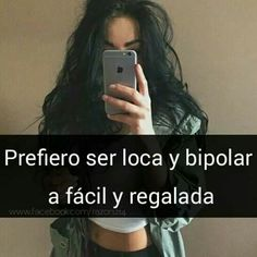 About Quotes For Whatsapp 9 Freaky Quotes, Me Quotes, Daily Quotes, Cute Spanish Quotes, Quotes For Whatsapp, Cartoon Jokes, Tumblr Love, Fake Friends, Sad Love