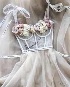 1 2 3 or Formal dresses long evening dresses 2019 gorgeus wedding party prom dresses Pretty Dresses, Beautiful Dresses, Prom Dresses, Formal Dresses, Wedding Dresses, Wedding Shoes, Hair Wedding, Dress Prom, Bride Dresses