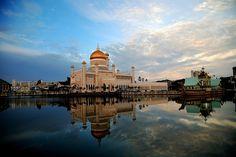 Brunei Darussalam | iExplore