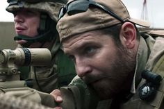"American Muslim Group Attacks ""American Sniper,"" Demands Eastwood and Cooper Denounce Fictional ""Islamophobia"" --   Muslim groups allege that Muslims have become targets of ""violent threats"" because of American Sniper. Nobody believes it. They are demanding that ""American Sniper"" director Clint Eastwood and actor Bradley Cooper denounce the alleged hateful language directed at Muslims because of the film. This it is what they do — victim jihad.  [...] 01/26"