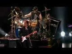 Clear as the Driven Snow (Live) by the Doobie Brothers. Another of my big favorite Doobie songs and not surprisingly a Patrick Simmons tune. He was overshadowed by Tom Johnston who wrote so many of their hits and later Michael MacDonald. But to me, his songs and his voice were my favorites. Tom Johnston delivers a great guitar solo in this song.