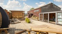 Garden Centre Products, Timber, Decking, Sheds and Fencing South Yorkshire, Fencing, Pinterest Marketing, Garden Furniture, Firewood, Social Media Marketing, Centre, Pergola, Arch