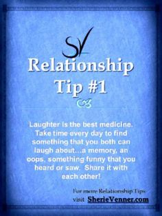 A good laugh overcomes more difficulties and dissipates more dark clouds than any other one thing Laura Ingalls Wilder. Redesigned site, new articles! This is the first Relationship Tip of the upcoming series. Check it out! Serious Relationship, Marriage Relationship, Cute Relationships, Love And Marriage, Marriage Tips, I Love Someone, Life Changing Quotes, Boy Quotes, Dating Quotes