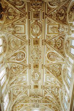 Italian Architecture - #italy #travel #tourism #architecture #design - rossdujour.com