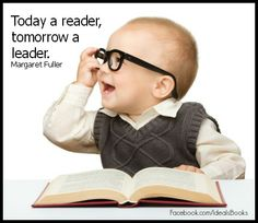 #Reading #Children #Quotes