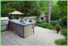 Uncommon How To Design Your Backyard Landscape