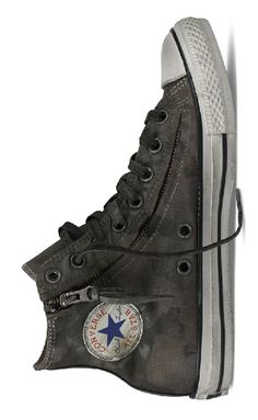 John Varvatos Converse Converse Design, Converse Men, Converse All Star, Kicks Shoes, Shoes Sandals, John Varvatos Converse, Retro Sneakers, Sports Shoes, Shoe Collection
