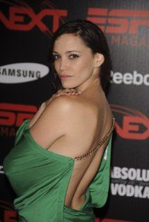 Jessica Sutta was born on May 15, 1982  in Miami, Florida, USA - IMDb May 15, 1982  in Miami, Florida, USA Pussycat Dolls, The Pussycat, Did You Know Trivia, Jessica Sutta, Rian Johnson, Strictly Come Dancing, Daniel Craig, Famous Celebrities, Dance Music