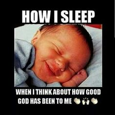 Find very good Jokes, Memes and Quotes on our site. Funny Pictures, Videos, Jokes & new flash games every day. Some Funny Jokes, Crazy Funny Memes, Really Funny Memes, Funny Facts, Funny Relatable Memes, Hilarious, Funny Movie Memes, Funny Baby Memes, Hilarious Pictures
