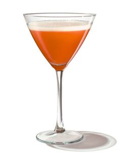 Mother's Love1 1/2 oz. 10 Cane Rum1/2 oz. Chambord1/2 oz. Chandon Brut ClassicCherry or blackberry, for garnishCombine 10 Cane and Chambord in a mixing glass. Add ice and shake vigorously. Strain into in a chilled martini glass and top off with Chandon Brut Classic. Garnish with one cherry or blackberry.Read more:Summer Drink Recipes - Summer Cocktail Recipes - Cocktail Recipes - Marie Claire