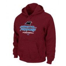 Wholesale 26 Awesome wholesale nfl Carolina Panthers Sweatshirts&Pullover