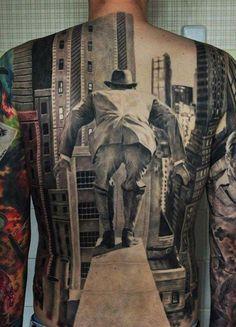 tatto on back 13 - Copy