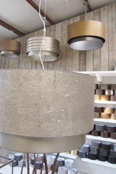 lampen niederlande kürzlich pic oder abecddedfdaaa lighting interiors